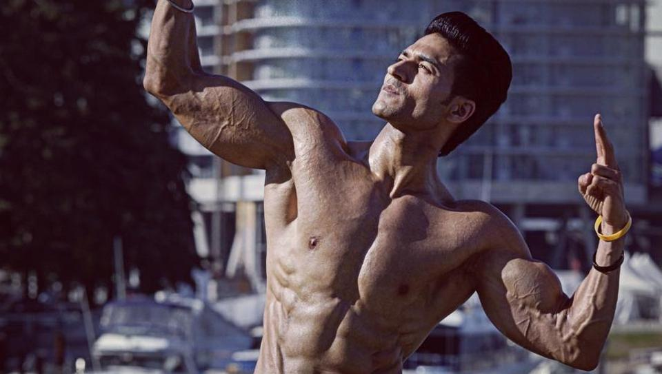 Indian Fitness Channels On Youtube