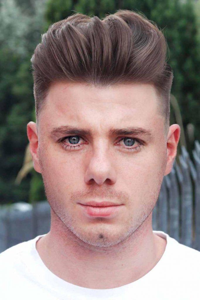 "new hair style short hair cutting short haircuts for men hairstyle for boys hairstyles for men"""