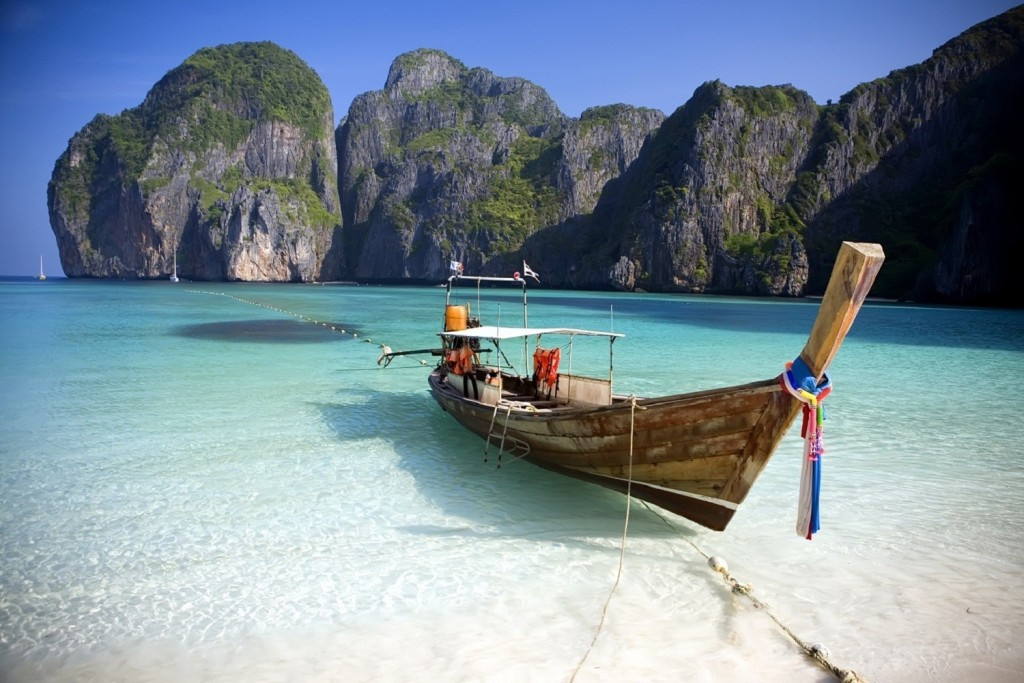 andaman tourist destination india