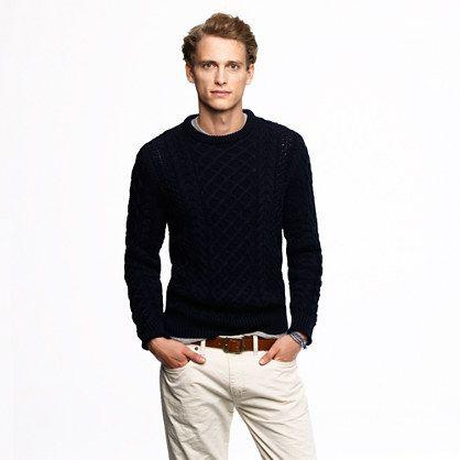 cashmere sweatersmen style women like