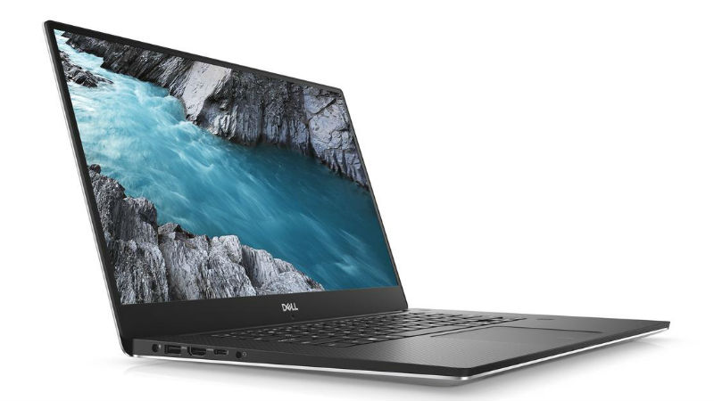 Dell XPS 15 - The Laptop Everyone Desires