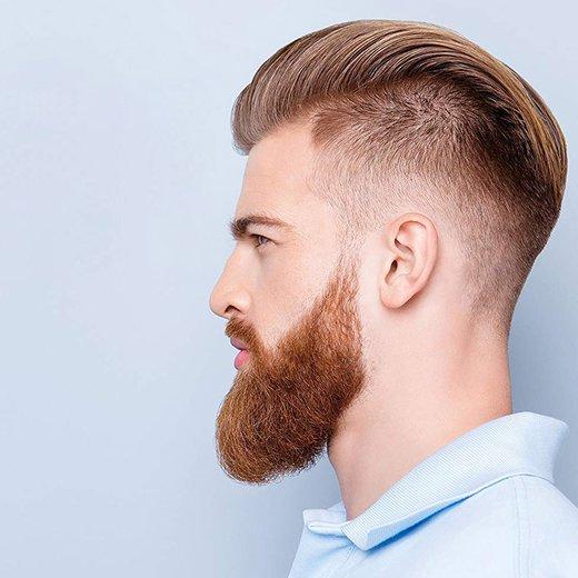 hair cutting haircut colour boys haircuts men's hair cutting
