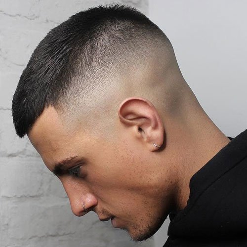 hairstyle for boys hairstyles for men