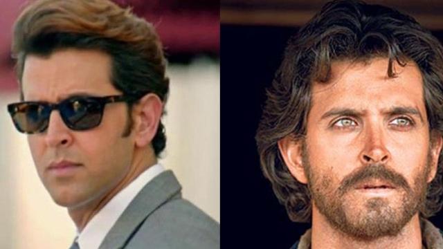 Bollywood Actors Who Nailed The Beard Look