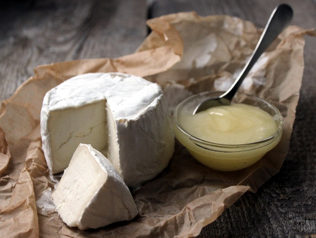 Dairy Products - Improve Bone Strength