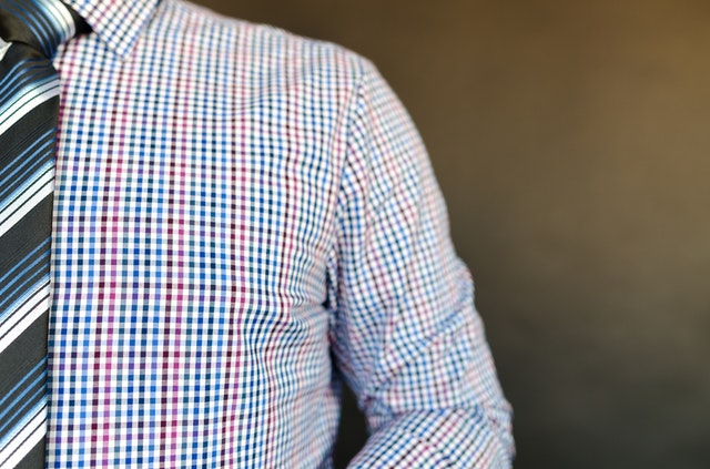 Common Style Mistakes Indian Men Make