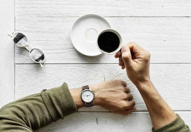 Morning Routines Of Successful Entrepreneurs And Leaders