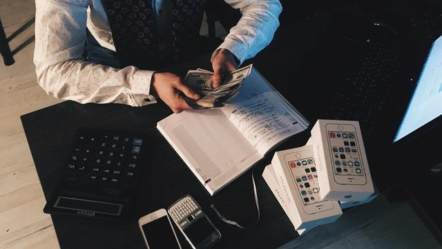 How To Be Financially Independent Starting Today