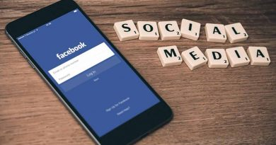 Social Media Addiction how Its Affecting Your Life