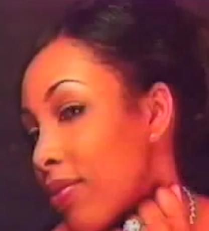 tupac wife picture keisha morris