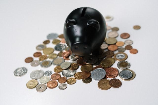 bitcoin economy