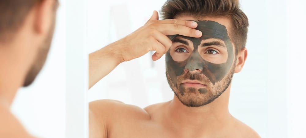 DIY Masks for Your Skin