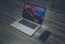 Enhancing Old Macbook's Performance