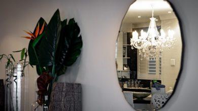Buy Mirrors Online