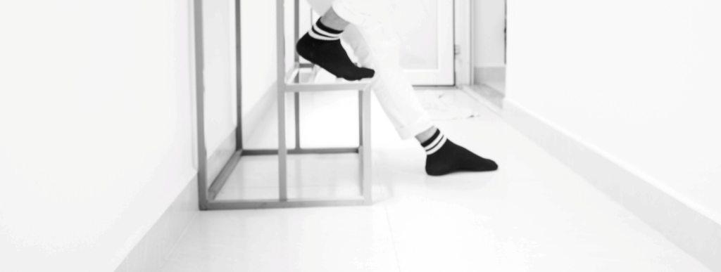 Sock Lengths