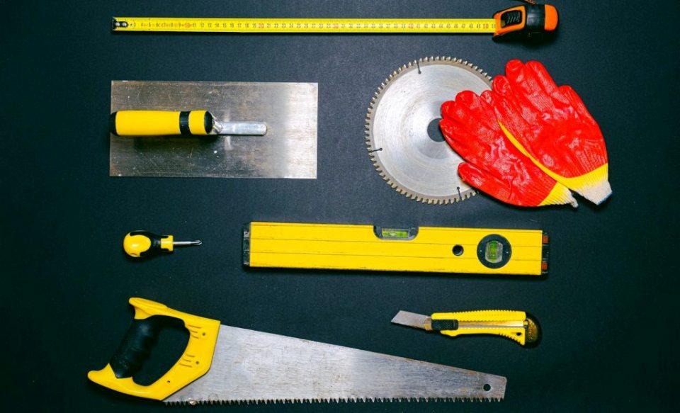 Best Quality Tools