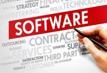 Essential Software