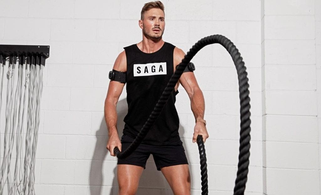 Best Training Style