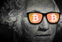 Bitcoin Culture War