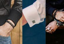 men's Jewellery Products