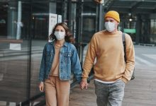 Life after pandemic