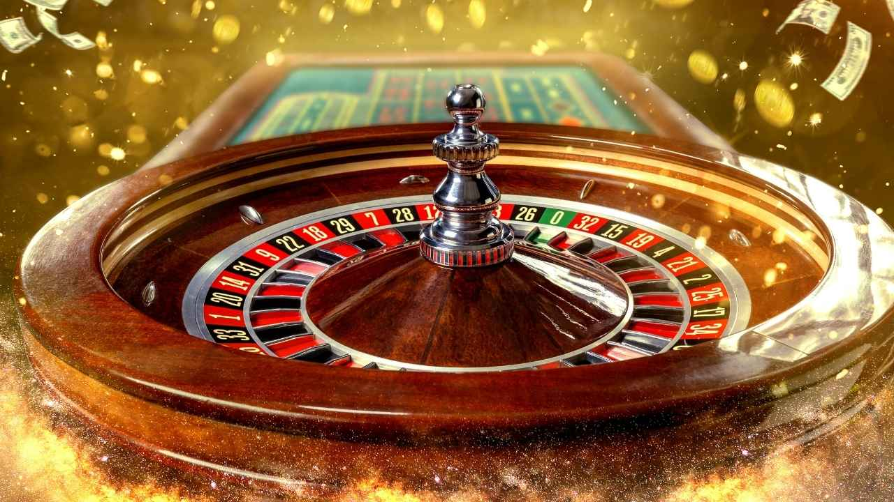 Get Started At A Casino (1)