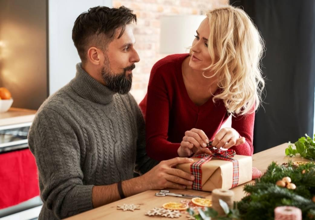 Gift Ideas (2)