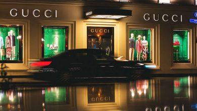 Gucci store (2)