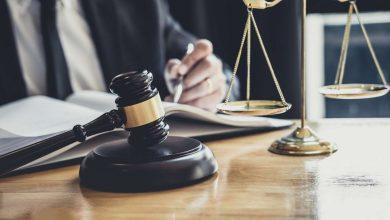 Litigation Solicitor