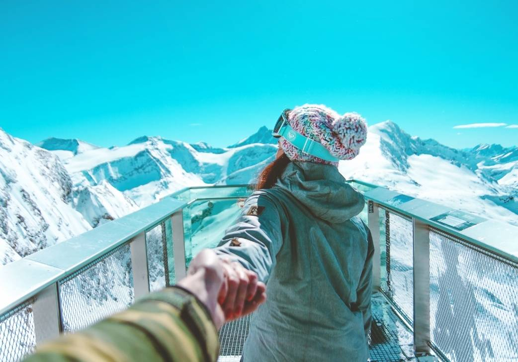 Relationship Goals (2)
