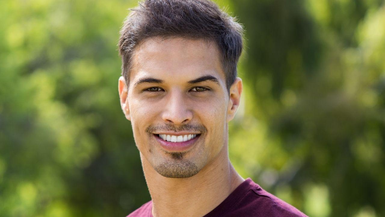 guy smiling (1)