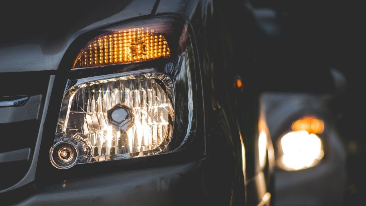 Driving Lights (1)