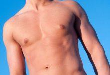 Male Breast